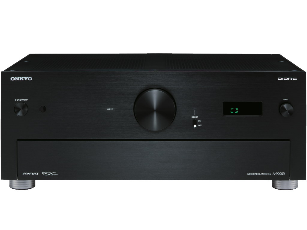 Powieksz do pelnego rozmiaru onkyo, onkio, onkjo, onkjio, onkayo Onkyo a-9000r, a9000r, a-9000 r, a-9000-r, a-9000 r, a-9000-r, a 9000r, a 9000 r, a 9000-r, a9000, a 9000, a-9000,  wzmacniacz, stereo, stereofoniczny