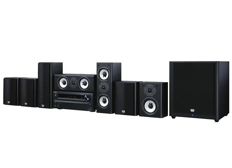 Powieksz do pelnego rozmiaru HT-S9700THX, HTS9700THX, HT S9700THX, HT-S-9700THX, HTS-9700THX, HT S-9700THX, HT-S 9700THX, HTS 9700THX, HT S 9700THX, HT-S9700THX, HTS9700THX, HT S9700THX, HT-S-9700-THX, HTS-9700-THX, HT S-9700-THX, HT-S 9700 THX, HTS 9700 THX, HT S 9700 THX, kino domowe, onkyo, onkjo, onkayo, system 7.1, 7 1, dolby, dolby atmos, atmos, all in one, all-in-one