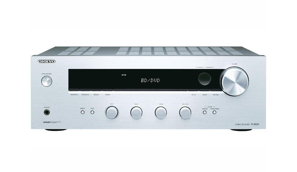 Powieksz do pelnego rozmiaru onkyo, onkio, onkjo, onkjio, onkayo Onkyo tx-8020, tx-8020, tx 8020, tx8020 amplituner, Amplituner stereofoniczny, stereo, amp, hi-fi, hi fi, hifi