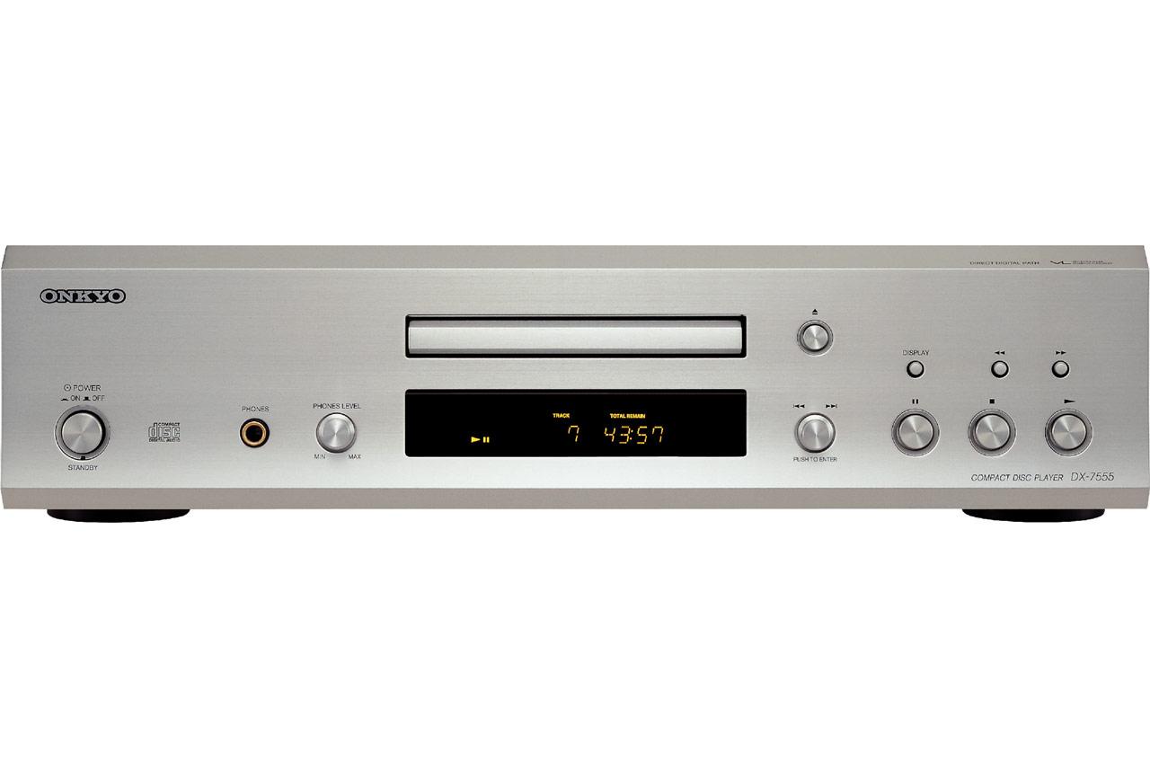 Powieksz do pelnego rozmiaru onkyo, onkio, onkjo, onkjio, onkayo Onkyo dx-7000 dx7000, dx 7000, dx-7000,  odtwarzacz cd, cd-player, cd player,