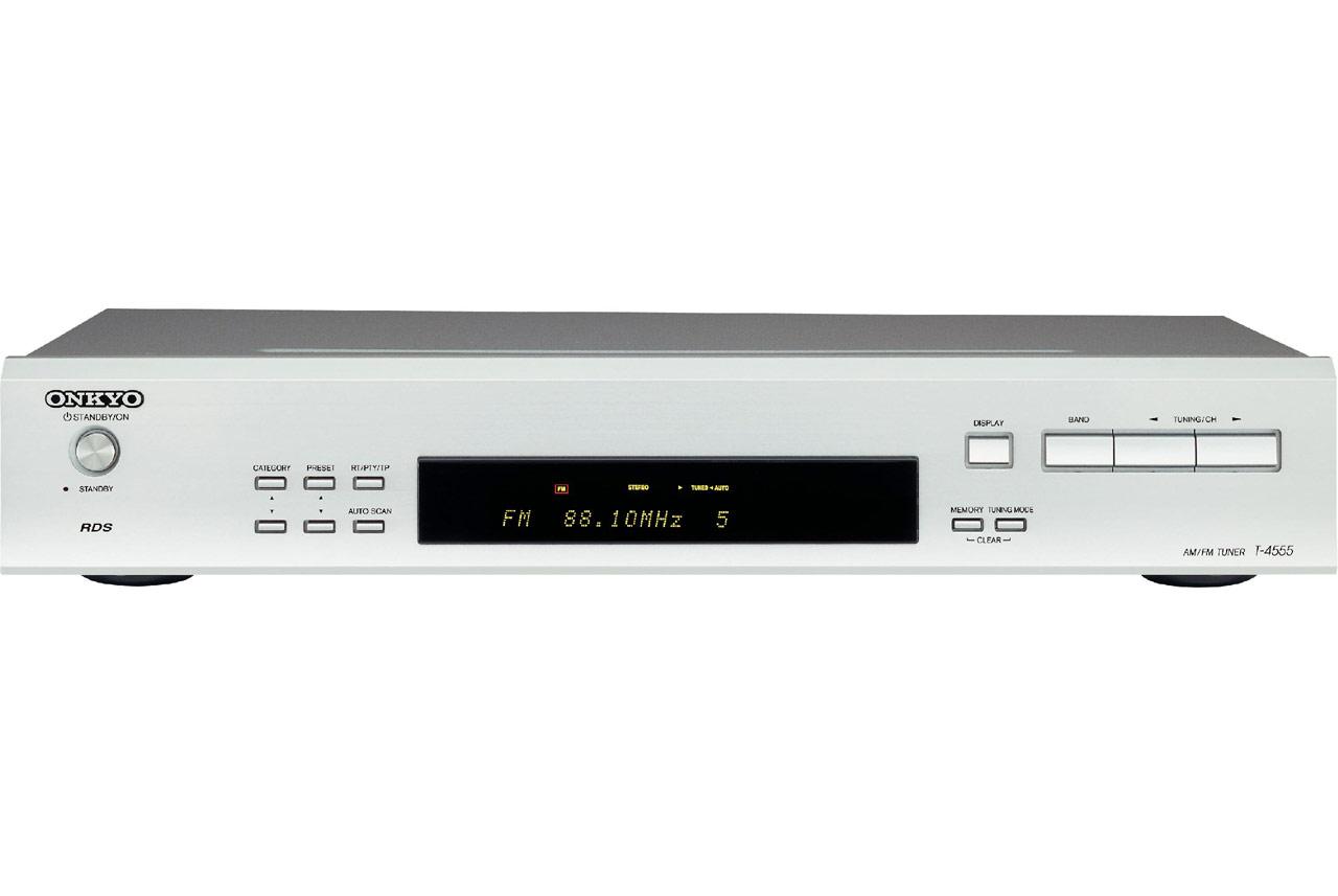 Powieksz do pelnego rozmiaru onkyo, onkio, onkjo, onkjio, onkayo Onkyo t-4555 t-4555, t4555, t 4555 odtwarzacz cd, cd-player, cd player,