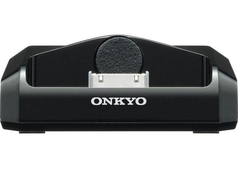 Powieksz do pelnego rozmiaru Onkyo UP-A1, Onkyo UPA1, Onkyo UP A1 OnkyoUP-A1, OnkyoUPA1, OnkyoUP A1 Onkyo-UP-A1, Onkyo-UPA1, Onkyo-UP A1 stacja , dock, dok