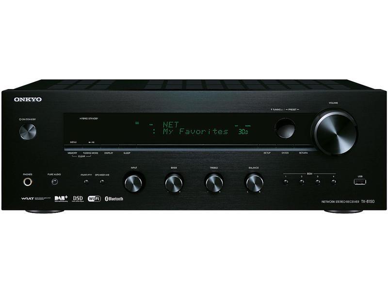 Powieksz do pelnego rozmiaru onkyo, onkio, onkjo, onkjio, onkayo Onkyo tx-8150, tx-8150, tx 8150, tx8150 amplituner, Amplituner stereofoniczny, stereo, amp, hi-fi, hi fi, hifi